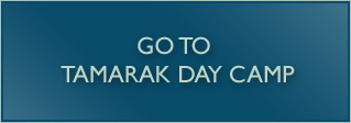 Tamarak Day Camp